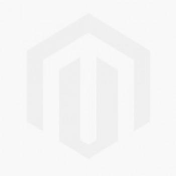 Macerato idroalcolico di Echinacea
