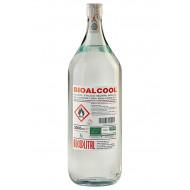 Alcool etilico Bioalcool® 2L