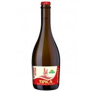 Birra speciale alla mela Tipica