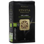 Caffè Etiopia