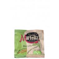 Bio caffè espresso Martella cialda