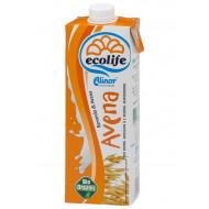 Bevanda di Avena Ecolife®