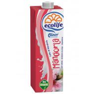 Latte di mandorla Ecolife®