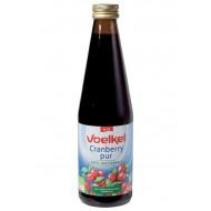 Succo di cranberry