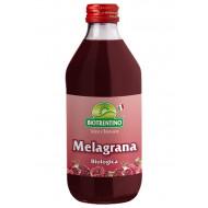 Succo di Melagrana