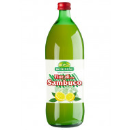 Fior di Sambuco