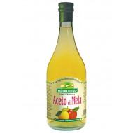 Aceto di Mela 50 cl