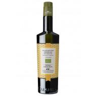 Olio extravergine di oliva Galantino fruttato medio