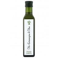 Olio extravergine di oliva Amrita 250ml