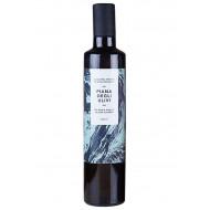 Olio extravergine di oliva Piana degli Ulivi - bottiglia