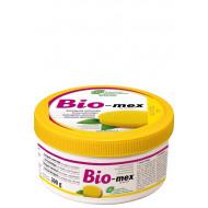 Detergente universale per pulire e lucidare Bio-mex