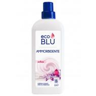 Ammorbidente profumo verbena Eco Blu
