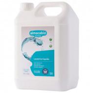 Detersivo liquido per lavatrice 5L