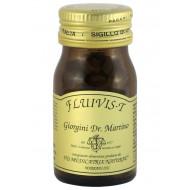 Fluivis-t pastiglie