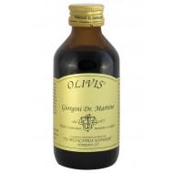Olivis liquido