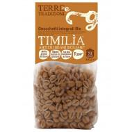 Gnocchetti di Timilìa integrale