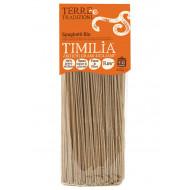 Spaghetti di Timilìa
