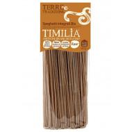 Spaghetti di Timilìa integrale