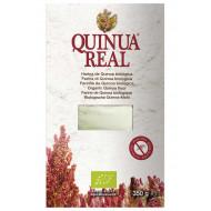 Farina di quinoa