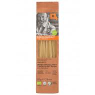 Spaghetti Graziella Ra®