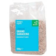 Fiocchi di grano saraceno