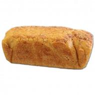 Pane di miglio