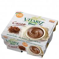Dessert di riso al cacao Vitariz®