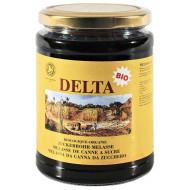 Melassa Delta