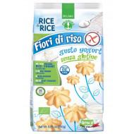 Fiori di riso allo yogurt Rice & Rice