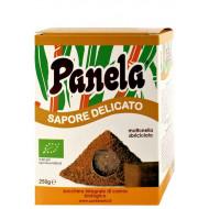 Zucchero integrale di canna Panela® 250 g