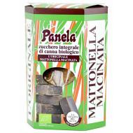 Zucchero Panela® L'Originale 1 Kg