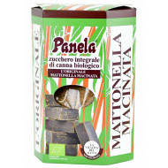 Zucchero Panela® L'Originale 500 g