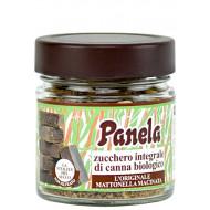 Zucchero Panela® L'Originale vasetto