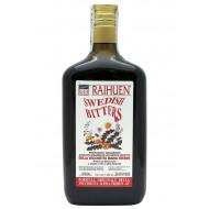 Amaro svedese 700 ml