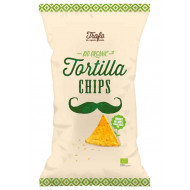 Tortillas al naturale 200 g