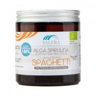 Spirulina (spaghetti) 50gr