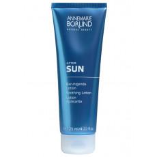 Sun - Crema lenitiva doposole