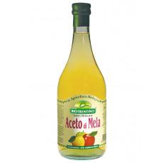 Aceto di Mela 75 cl