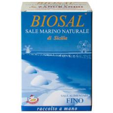 Sale marino fino Biosal®