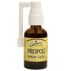 Propoli spray gola