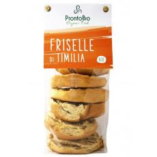 Friselle di Timilìa